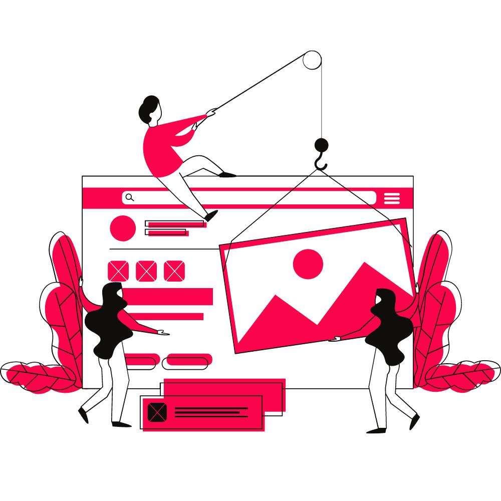 Diseño Web Talavera